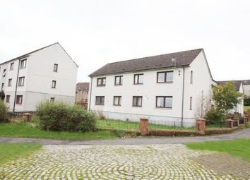 Thumbnail 1 bed flat for sale in 56, Dunkeld Place, Hamilton ML39Pt