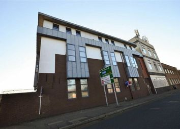 1 bed flat for sale in The Exchange, 56 Dickenson Road, Rushlome, Manchester, Greater Manchester M14