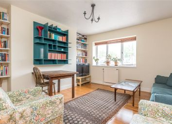 Thumbnail 2 bedroom flat for sale in Rotherfield Street, Canonbury, Islington
