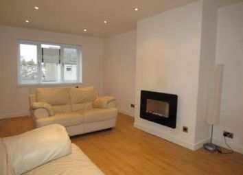 Thumbnail 3 bed terraced house to rent in Ivanhoe Road, Garthdee