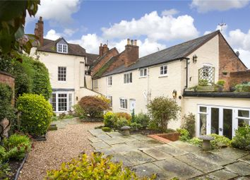Thumbnail 7 bed property for sale in High Street, Warwick