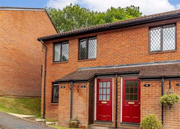 Thumbnail Maisonette for sale in Windermere Close, Chorleywood, Rickmansworth