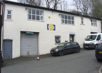 Thumbnail Office to let in Optima House, 2, Cemetery Street, Manchester, Lancashire