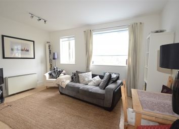 Thumbnail 2 bed flat to rent in Festival Court, London Fields