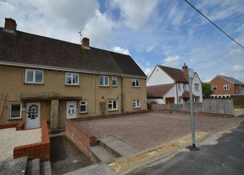 Thumbnail Room to rent in Leigh Road, Andover