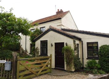 Thumbnail 3 bedroom property to rent in Norwich Road, Skeyton, Norwich