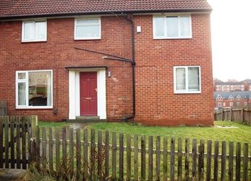 Thumbnail 6 bed terraced house to rent in Queenswood Drive, Leeds, West Yorkshire