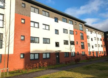 Thumbnail 2 bed flat to rent in Fingal Road, Ferry Village, Renfrewshire