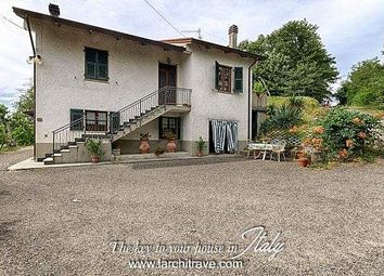 Thumbnail 3 bed farmhouse for sale in 54011 Aulla, Province Of Massa And Carrara, Italy
