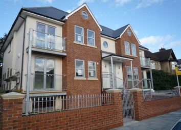 2 bed flat for sale in Natalie Court, 47A Finchley Lane, Hendon, London NW4