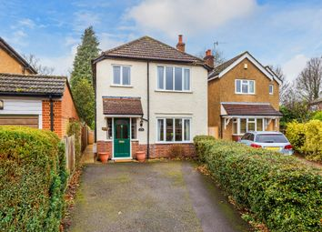 3 bed detached house for sale in Deepdene Avenue Road, Dorking RH4