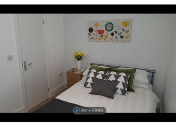 Thumbnail Room to rent in Crawthorne Street, Peterborough