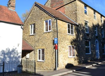 Thumbnail 1 bed cottage for sale in Wincanton, Somerset