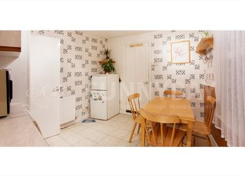 Thumbnail 1 bed flat to rent in Fulham Palace Road, Hammersmith