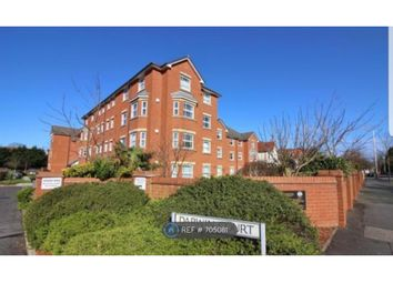 2 bed flat to rent in Darwin Court, Southport PR9
