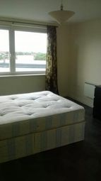 Thumbnail 1 bed property to rent in The Blenheim Centre, Hounslow, London