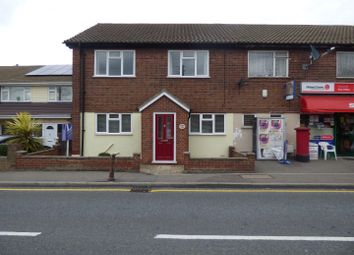 Thumbnail 2 bed maisonette for sale in Bridge Parade, Perry Street, Billericay