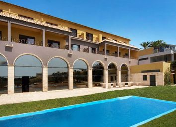 Thumbnail 10 bed property for sale in R. Das Juntas De Freguesia 12, 8600-315 Lagos, Portugal
