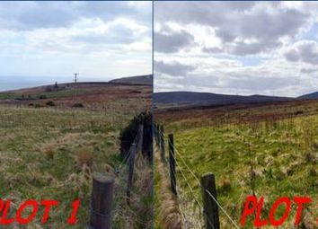 Thumbnail Land for sale in Ramscraigs, Dunbeath