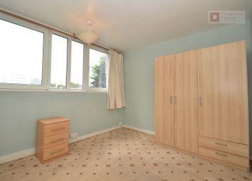 Thumbnail 3 bedroom maisonette to rent in Pownall Road, Broadway Market, Hackney, London