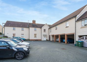 Cosford Mews, Wendover, Buckinghamshire HP22. 2 bed mews house for sale