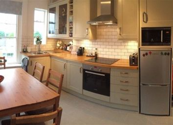 Thumbnail 1 bed flat to rent in Reading RG1, Coley Hill - P3770
