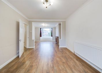 Thumbnail 3 bed semi-detached house for sale in Gloucester Road, Wheatley, Doncaster, South Yorkshire