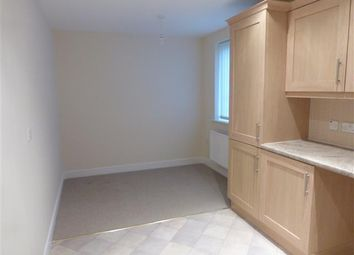 Thumbnail 4 bed property to rent in Keepers Close, Hockley, Birmingham