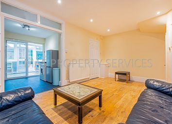 Thumbnail 1 bed flat to rent in Valley Gardens, Colliers Wood