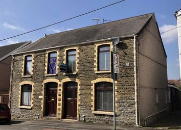 3 bed semi-detached house for sale in Frampton Road, Swansea SA4