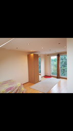 Thumbnail Room to rent in Worton Way, Isleworth