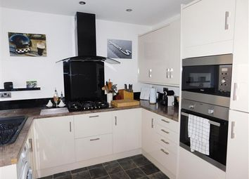 Thumbnail 3 bed property to rent in Oxford Street, Barrow-In-Furness