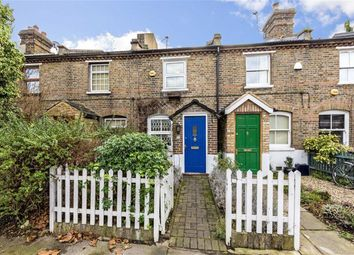Thumbnail 2 bed property for sale in Wilmot Place, London