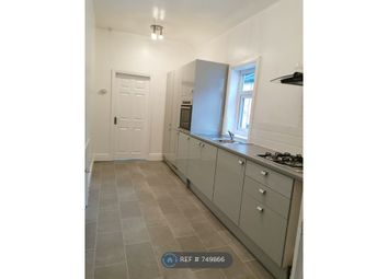 Thumbnail 1 bed flat to rent in Waterloo Road, Yardley, Birmingham