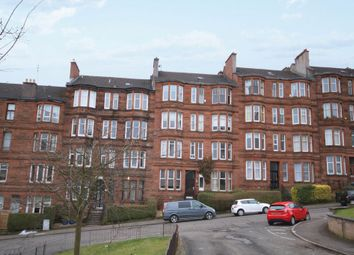 Thumbnail 1 bed flat for sale in 3/1 62 Thornwood Avenue, Thornwood