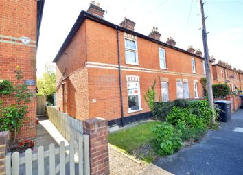 Thumbnail 2 bed property to rent in Powney Road, Maidenhead, Berkshire
