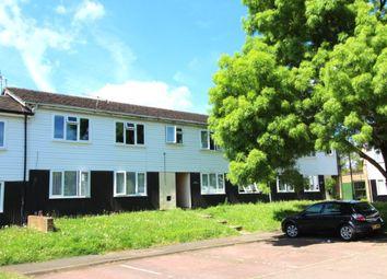 Thumbnail 2 bedroom flat to rent in Downside, Hemel Hempstead