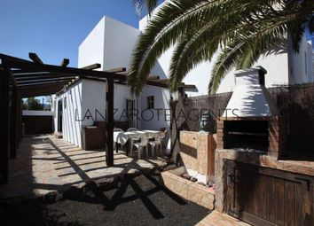 Thumbnail 1 bed apartment for sale in Playa Blanca, Spain