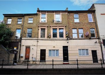 Thumbnail 2 bed flat for sale in 3-5 High Street, Penge