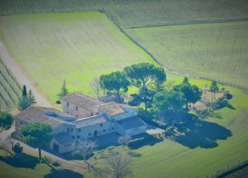 Thumbnail 10 bed detached house for sale in Via Roma, Pienza, Siena, Tuscany, Italy