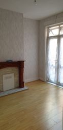 3 bed terraced house to rent in Manor Road, Stechford B33