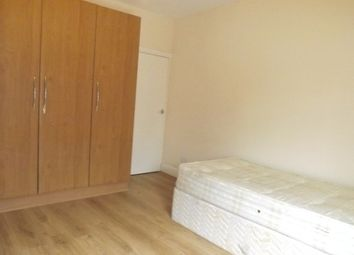 Thumbnail 2 bed property to rent in Robey Street, Sheffield