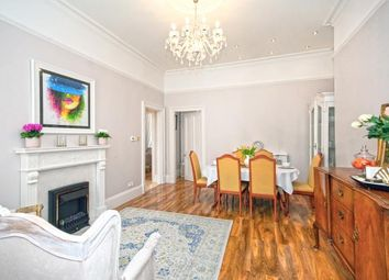 Thumbnail 3 bed flat to rent in 7 Hilton Road, Aberdeen