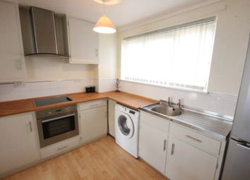 Thumbnail 1 bed flat for sale in Batemoor Road, Sheffield