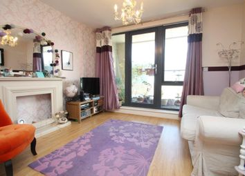Thumbnail 2 bed flat to rent in Webber Street, Southwark