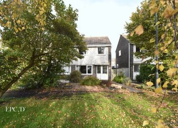 Thumbnail 3 bedroom semi-detached house for sale in Queens Walk, Thornbury, Bristol