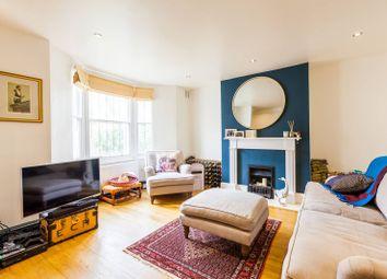 3 bed maisonette for sale in Chelsham Road, London SW4