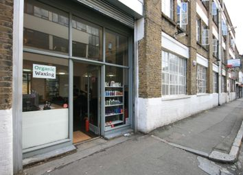 Thumbnail Office to let in Hoxton Street, Shoreditch, London