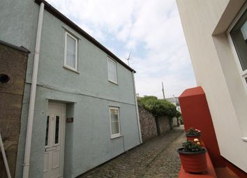 Thumbnail 2 bedroom cottage to rent in Cobblestone Lane, Stonehouse, Plymouth