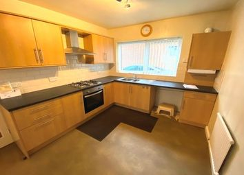 Thumbnail 2 bed flat to rent in Springfield Court, Blackpool